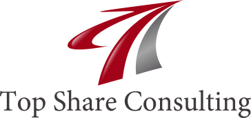 Top Share Consulting